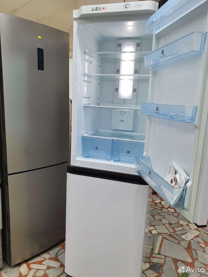 Современный холодильник Pozis 2019 89083071561 купить 8