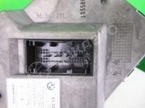 Замок зажигания бмв E65