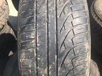 Michelin pilot 225/55/16