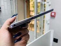 Huawei MediaPad T3 10 б/у