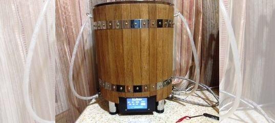 Насос ловара для домашней пивоварни купить как выгнать самогон самогонным аппаратом