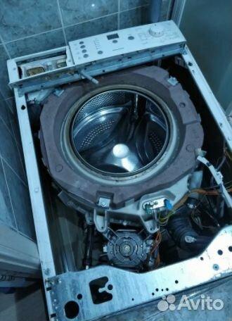 Ремонт стиральных машин  89965011233 купить 3