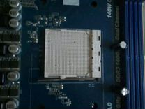 Материнская плата ASRock M3A770DE ddr3