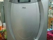 Очиститель воздуха Vitek vt-1775sr