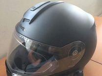 Шлем Shuberth S2
