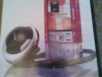 Диск(для телефона,фотоаппарата)