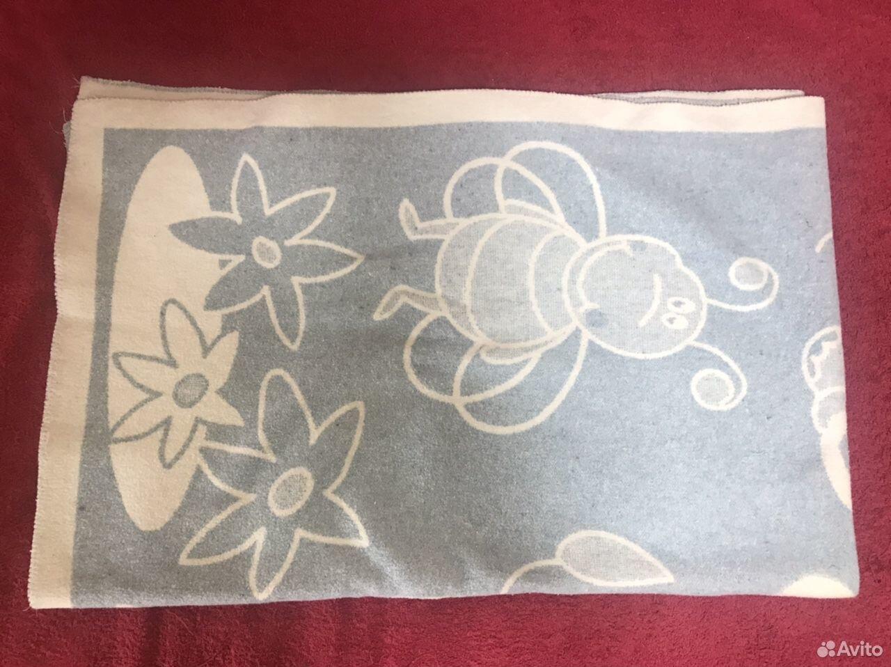Детское пастельное, бортики, подушка, одеяла  89787495153 купить 4
