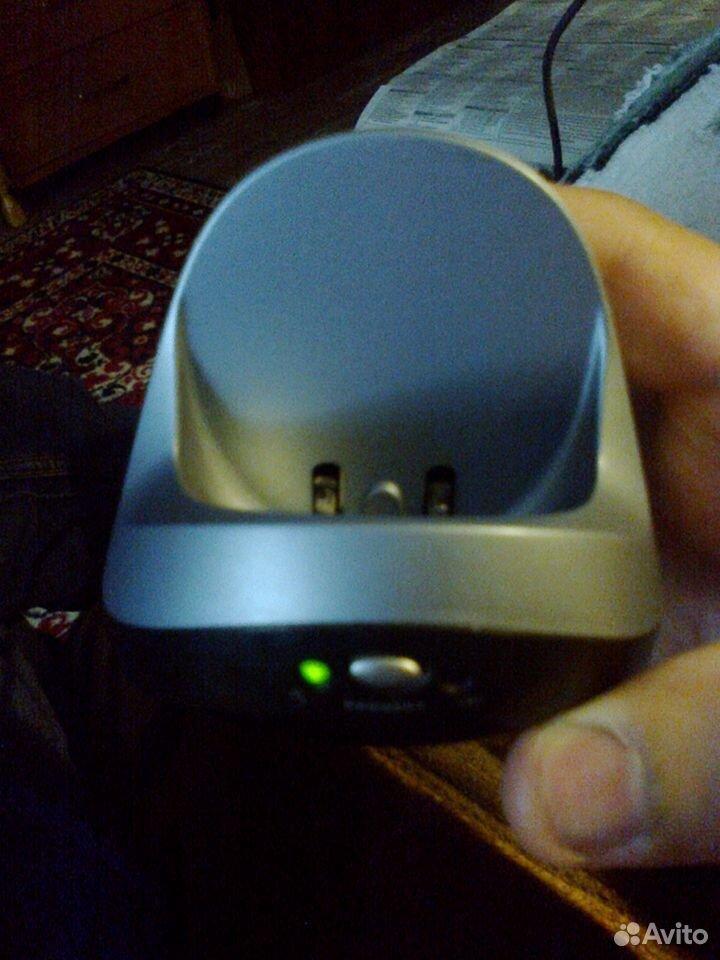 Подзарядник для мыши беспроводной  89950098053 купить 1