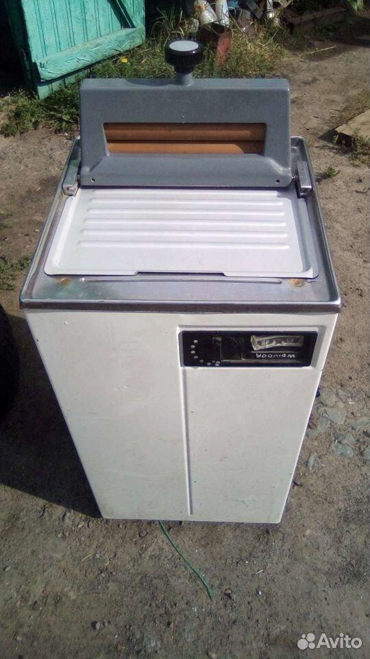 Стиральная машина  89028509380 купить 3