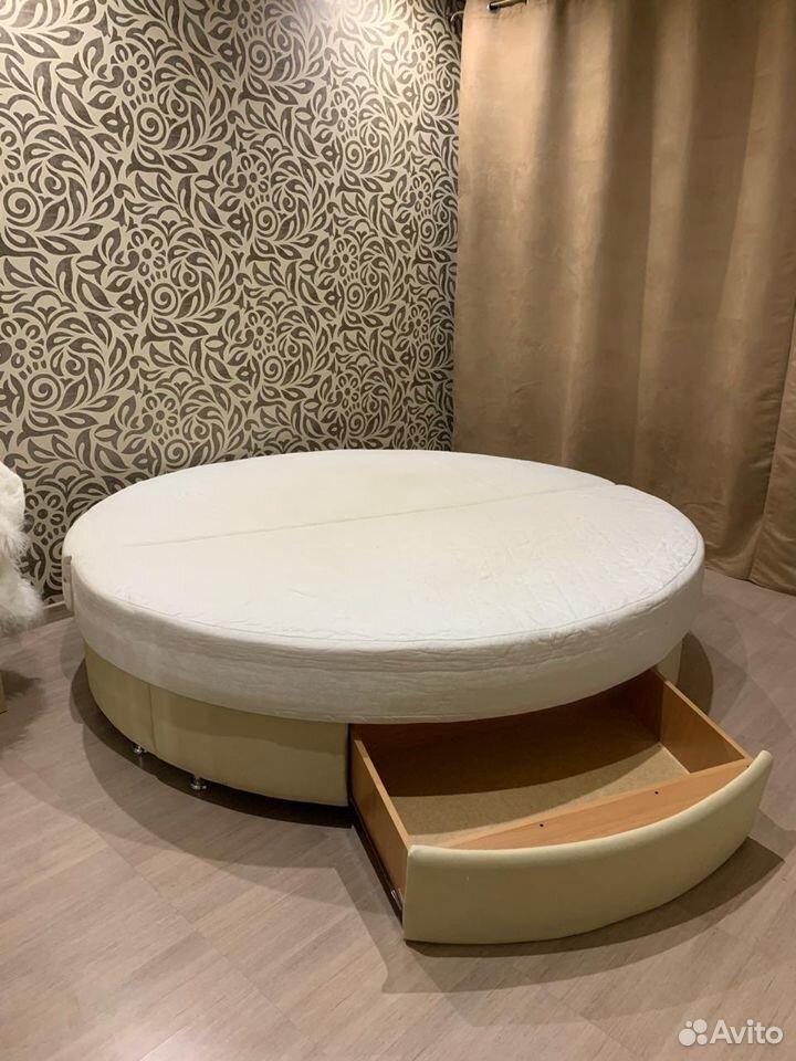 Кровать  89538038888 купить 4