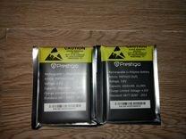 Аккумуляторы для Prestigio MultiPhone 5503 DUO