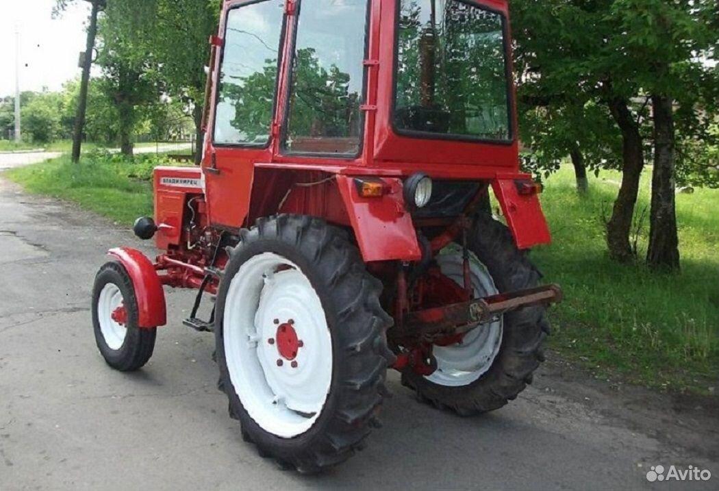 Трактор Т-25 2002 Г.в  89119659804 купить 2