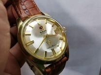 Rado Golden Horse 30 Jewels 60e годы