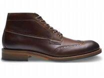 5145627e Wolverine 1000 Mile - Купить одежду и обувь в Москве на Avito