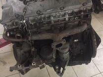 Двигатель Land Rover Td5 — Запчасти и аксессуары в Санкт-Петербурге