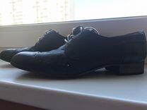 9f786b931 vera gomma - Купить одежду и обувь в России на Avito