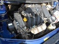 Nissan Almera G15 Ниссан Альмера 15 в разборе