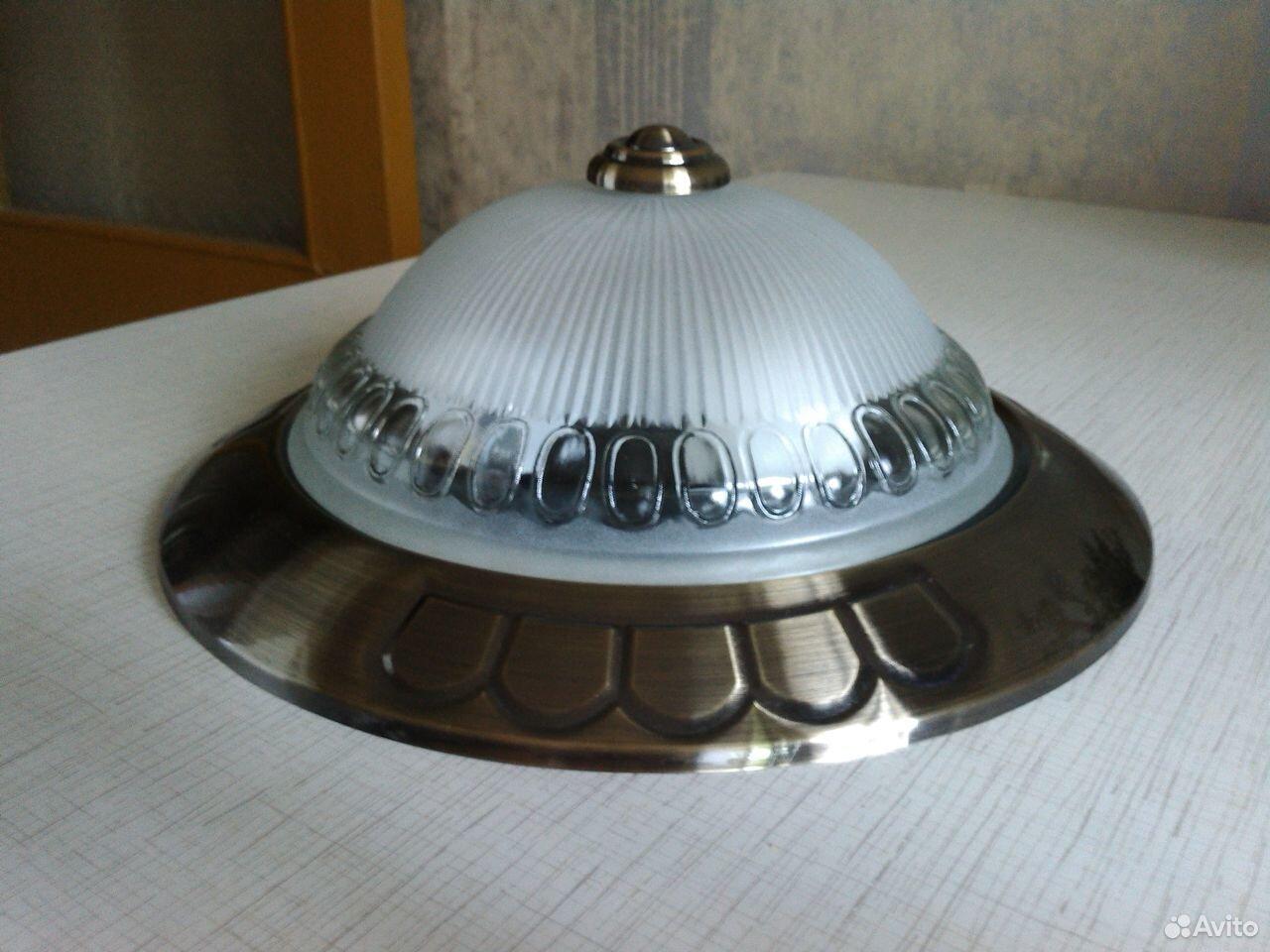 Светильник  89602014053 купить 2