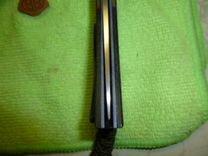 Складной Нож от мастерской С.Есенина