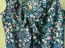 """Блузка, юбка """"Funday"""""""