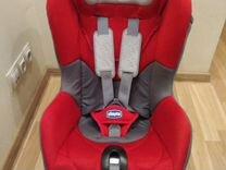 Авто кресло chicco key 1 isofix 9-18 кг