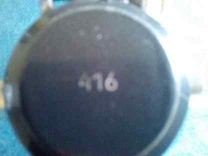 Новгороде в часы продать великом продать часы mercedes