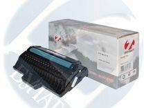 Картридж лазерный SAMSUNG 4100 (ML-1710/SCX-4216/P