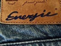 Джинсы Energie Оригинал