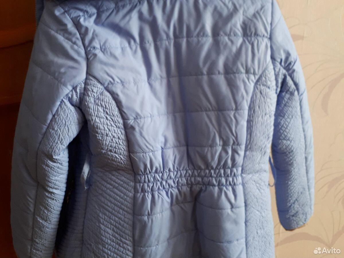 Куртка  89284948630 купить 4