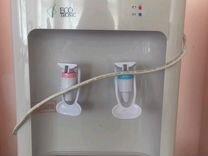 Кулер настольный для воды