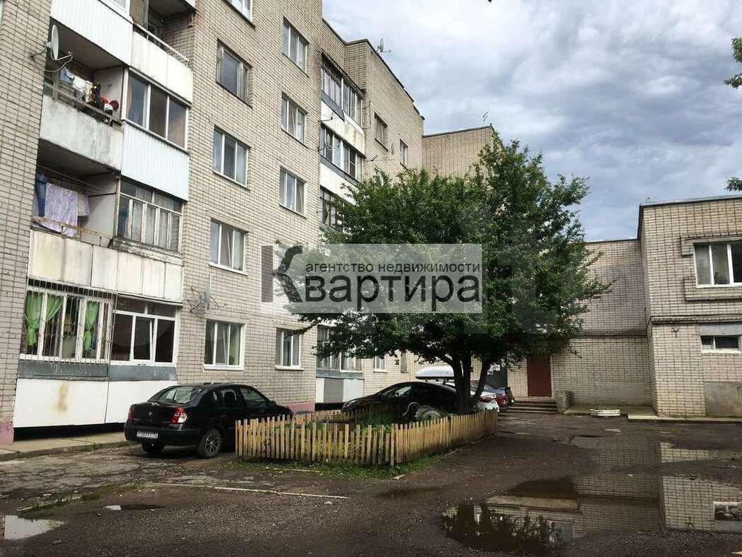 2-к квартира, 43 м², 5/6 эт.  89203330361 купить 1