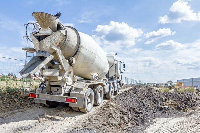 Заказать миксер бетона в новоалтайске стяжка из керамзитобетона купить