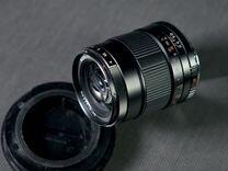 Hasselblad 90/4 для xpan — Фототехника в Москве