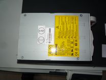 Compaq ESP104 Dps-450bb a Power Supply