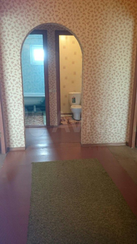 Дом 67 м² на участке 15 сот.  89195909734 купить 3