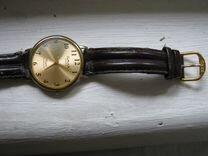Часы omax-япония-20 век