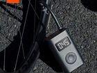 Новый беспроводной насос Xiaomi Mijia Pump