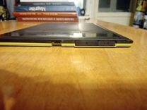 Графический планшет Wacom Bamboo CTH-470/K