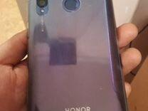 Продам телефон honor 10i