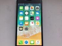 iPhone 6 на 64 гб — Телефоны в Самаре
