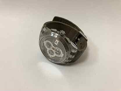 Скупка часы swatch час стоимость киловатт в 1