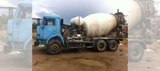 Купить бетон в сафоново с доставкой цена ооо бетон москва