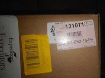 Cisco SM-ES2-16-P новый