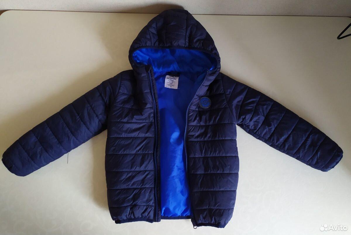Куртка futurino  89045835398 купить 2