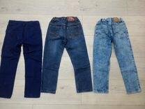 """Джинсы,брюки 110-116 Ostin""""kids,futurina"""