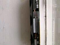Видеокарта gigabyte 7870oc-2gb