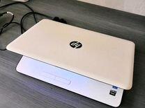 Ноутбук HP TPN-C125 core i5, 2gb video, идеал