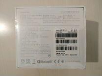 Новые смарт-часы Xiaomi Amazfit Bip