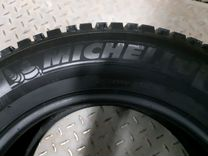 Комплект Michelin X-Ice North-3 215/65R16