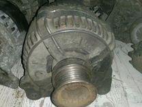 Генератор VW Passat B3 B4 Golf 3 VR6 120A